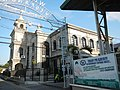 01217jfWest Halls Church Cupang Balanga City Bataanfvf 34.JPG
