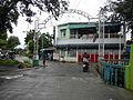 0175jfCamella Baliuag Tangos Creek Hall Chapel Bulacanfvf 18.JPG
