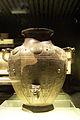01 Bronze wine vessel.jpg