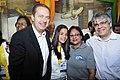 02-12-2012 Embarque da segunda turma do Ganhe o Mundo. (8047988911).jpg
