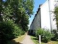 02.07.2015. Ramersdorf-Perlach, München, Deutschland - panoramio (1).jpg