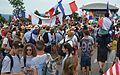 02016 1794 Weltjugendtag 2016 im Bistum Bielitz-Saybusch.jpg