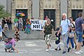 02019 0547 (2) Make love, not war happening in Katowice.jpg