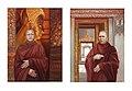 024 Галерея Юга Духовные учителя Тайланда 100х85 холст масло.jpg