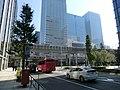 028 東京駅周辺 - panoramio.jpg