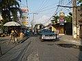 02938jfGood Friday processions Baliuag Augustine Parish Churchfvf 15.JPG