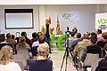 02 Nov 2018 - Presentación del Comité Local de VOX en Moncada (45751339991).jpg