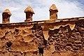0349 marokko 31.03.2014 (38664301132).jpg