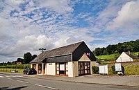 039 Crosville-sur-Scie ( 76590 ).jpg
