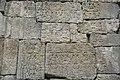 046 Stone Carving, Candi Badut (38606213990).jpg