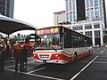 047FW 環狀線公車.jpg
