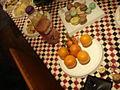 04861 oranges.JPG