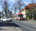 049 tram 134 in heavy traffic 2.png