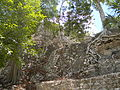 04Cobá - Pyramide Iglesia.jpg