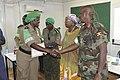 04 AMISOM Ugandan Contingent Medal Parade ceremony (14205131440).jpg