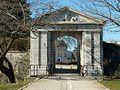 056 - Porte Royale (ancienne) côté extérieur - La Rochelle.jpg