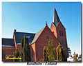 06-03-12-b2 edited-1 Bandholm kirke (Lolland).jpg