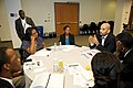 06192015 - AD at Celebrate Father's Day at the Interagency Roundtable Discussion (18772438130).jpg