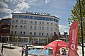 0669 July 2017 in Tirana.jpg