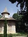 06 Manastirea Voronet.jpg