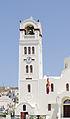 07-17-2012 - Emborio - Emporio - Santorini - Greece - 03.jpg