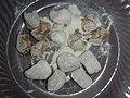 07441jfCuisine Breads Fruits Baliuag Landmarks Bulacanfvf 45.jpg