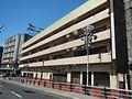 0792jfSanta Cruz, Manila Schools Landmarksfvf 13.jpg