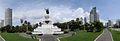 08-025 Monumento a Vasco Nuñez (5).jpg