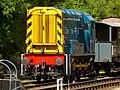 08202 at Avon Valley Railway (28348143353).jpg