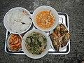 0865Cusisine foods and delicacies of Bulacan 42.jpg