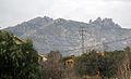 089 Montserrat vist des d'Olesa.jpg