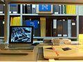 08israel-architecture-archive elhayani.jpg