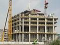 09-05-2019 plac budowy Varso, 2.jpg
