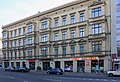 09050423 Berlin-Tiergarten Alt-Moabit 89-90 002.JPG