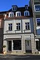 09085478 Breite Straße 31 002.JPG