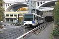091101 Lausanne IMG 7526.JPG