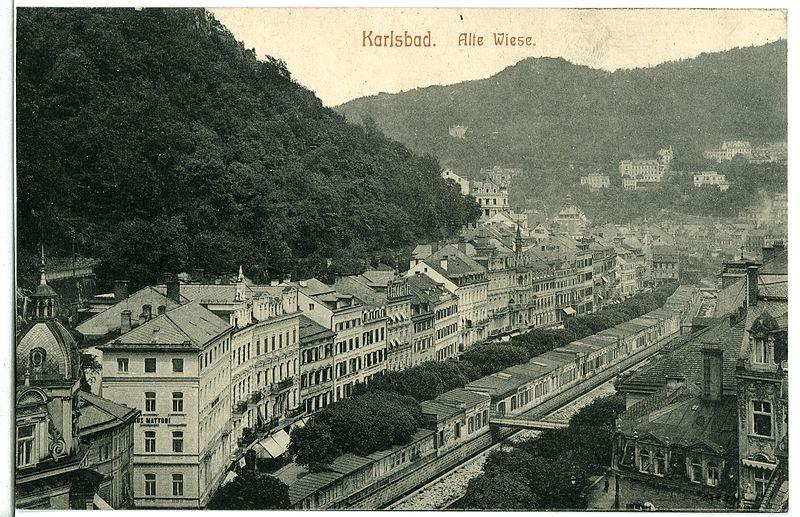 File:09841-Karlsbad-1908-Alte Wiese-Brück & Sohn Kunstverlag.jpg
