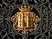 0 Grille du Théatre royal de Mons.JPG