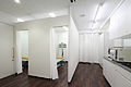 1階 鍼灸施術室.JPG