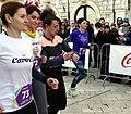 1.1.17 Dubrovnik 2 Run 025 (31222036003).jpg