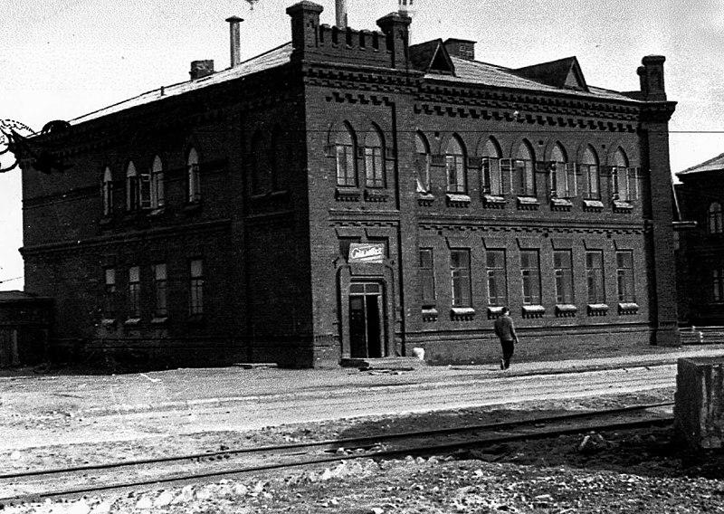 File:1.8 больница 1913г.jpg