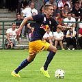 1. SC Sollenau vs. FC Red Bull Salzburg 2014-07-12 (052).jpg