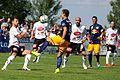 1. SC Sollenau vs. FC Red Bull Salzburg 2014-07-12 (116).jpg