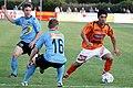 1. SC Sollenau vs. SV Horn 2012-05-25 (25).jpg
