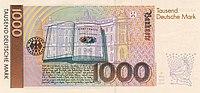 1000 Mark (omgekeerd) .jpg