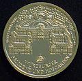 100 EUR Gold Würzburger Residenz k 2010.JPG