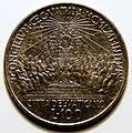 100 Lire - Città del Vaticano - Giovanni XXIII.jpg