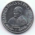 100 Lire - Città del Vaticano 03.jpg