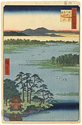100 views edo 087.jpg