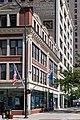 1014-1016 South Michigan Avenue-Columbia College Music Department Chicago 2020-0436.jpg